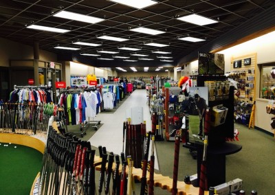 Golf-Headquarters-Onalaska-1
