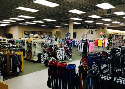 Golf-Headquarters-Onalaska-2