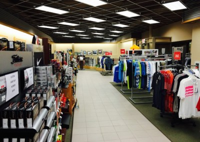 Golf-Headquarters-Onalaska-3