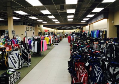 Golf-Headquarters-Onalaska-4