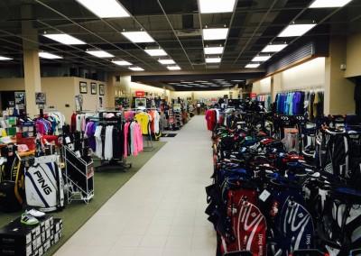 Golf-Headquarters-Onalaska-4