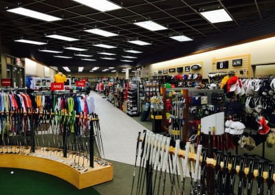 Golf-Headquarters-Onalaska-5