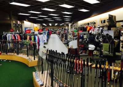 Golf-Headquarters-Onalaska-6