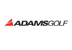 AdamsGolf